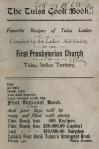 Tulsa 1902