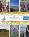CDC 2013